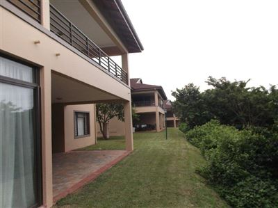 Property for Sale by Maggie Venter, Uvongo, House 4 bedrooms property for sale Price:1,430,000