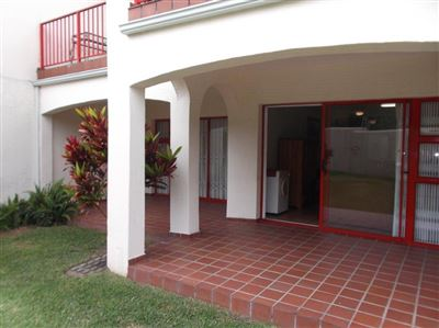 Uvongo property for sale. Ref No: 13414896. Picture no 1