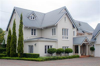 Pietermaritzburg, Wembley Property  | Houses For Sale Wembley, Wembley, House 4 bedrooms property for sale Price:7,950,000
