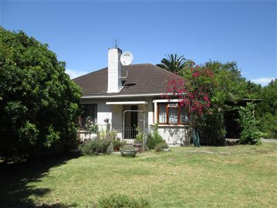 Cape Town, Pinelands Property  | Houses For Sale Pinelands, Pinelands, House 4 bedrooms property for sale Price:2,990,000
