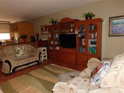 Pretoria, Gezina Property    Houses For Sale Gezina, Gezina, Townhouse 2 bedrooms property for sale Price:745,000
