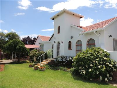 Roodepoort, Helderkruin & Ext Property  | Houses For Sale Helderkruin & Ext, Helderkruin & Ext, House 4 bedrooms property for sale Price:1,399,000