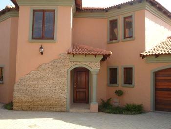 Pretoria, Equestria Property  | Houses To Rent Equestria, Equestria, House 3 bedrooms property to rent Price:, 15,00*