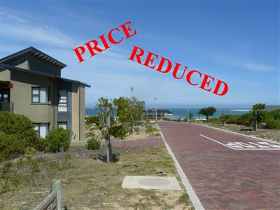 Stilbaai property for sale. Ref No: 13395265. Picture no 1