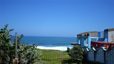 Ballito for sale property. Ref No: 13416093. Picture no 1