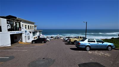 Ballito property for sale. Ref No: 13415799. Picture no 5