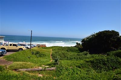 Ballito property for sale. Ref No: 13415799. Picture no 4