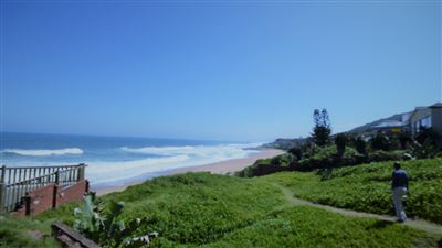 Ballito property for sale. Ref No: 13415799. Picture no 2