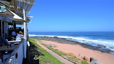 Ballito property for sale. Ref No: 13415799. Picture no 6