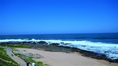 Ballito property for sale. Ref No: 13415799. Picture no 3