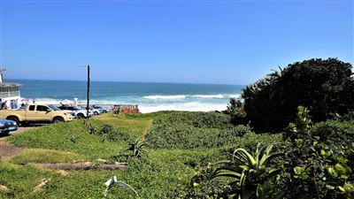 Ballito property for sale. Ref No: 13415799. Picture no 1