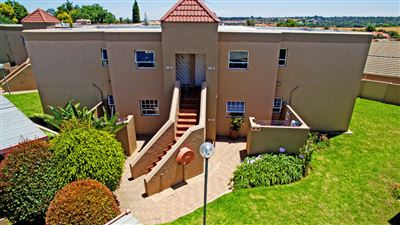 Roodepoort, Allens Nek & Ext Property  | Houses For Sale Allens Nek & Ext, Allens Nek & Ext, House 2 bedrooms property for sale Price:620,000