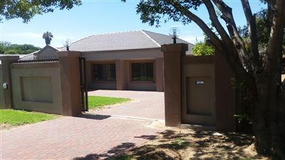 Alberton, Randhart Property  | Houses For Sale Randhart, Randhart, House 3 bedrooms property for sale Price:2,750,000