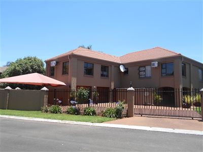 Hartbeespoort, Melodie Property  | Houses For Sale Melodie, Melodie, House 4 bedrooms property for sale Price:3,500,000