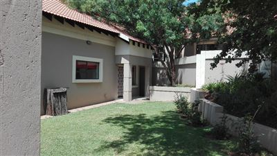 Rustenburg, Boschdal Property  | Houses To Rent Boschdal, Boschdal, Townhouse 4 bedrooms property to rent Price:, 16,00*