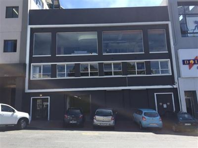 Cape Town, Green Point Property  | Houses To Rent Green Point, Green Point, Commercial  property to rent Price:, 40,00*