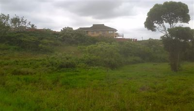 Vacant Land for sale in Tongaat