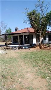 Rustenburg, Rustenburg & Ext Property  | Houses For Sale Rustenburg & Ext, Rustenburg & Ext, Farms 5 bedrooms property for sale Price:3,000,000