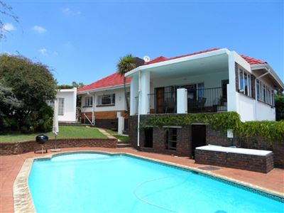 Krugersdorp, Kenmare Property  | Houses For Sale Kenmare, Kenmare, House 4 bedrooms property for sale Price:1,450,000