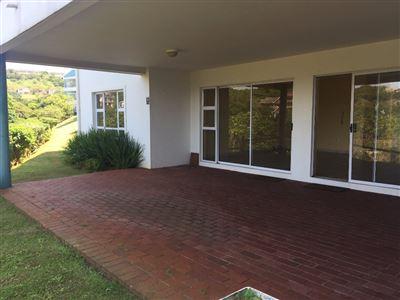 Ballito, Ballito Property  | Houses To Rent Ballito, Ballito, House 4 bedrooms property to rent Price:, 13,00*