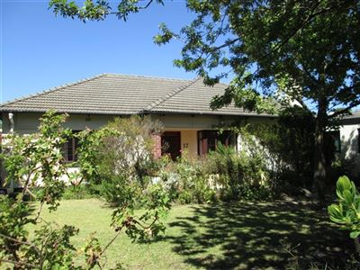 Cape Town, Pinelands Property  | Houses For Sale Pinelands, Pinelands, House 4 bedrooms property for sale Price:3,300,000