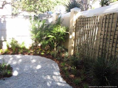 Cape Town, Vredehoek Property  | Houses To Rent Vredehoek, Vredehoek, Apartment 2 bedrooms property to rent Price:, 19,00*