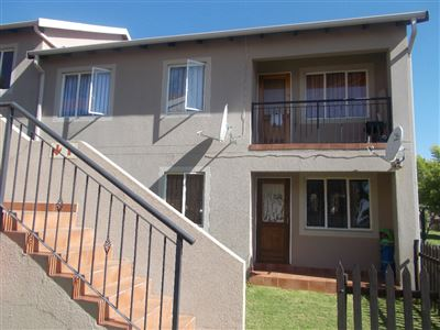 Johannesburg, Ormonde & Ext Property  | Houses For Sale Ormonde & Ext, Ormonde & Ext, Townhouse 3 bedrooms property for sale Price:680,000