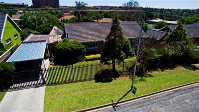 Roodepoort, Selwyn Property  | Houses For Sale Selwyn, Selwyn, House 3 bedrooms property for sale Price:1,150,000
