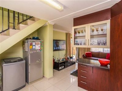 Alberton, New Market Property  | Houses For Sale New Market, New Market, Townhouse 3 bedrooms property for sale Price:1,495,000