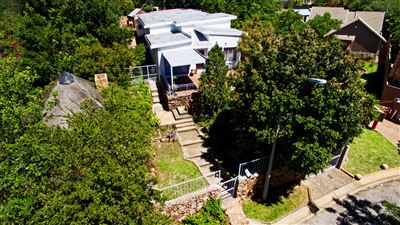 Roodepoort, Discovery & Ext Property  | Houses For Sale Discovery & Ext, Discovery & Ext, House 3 bedrooms property for sale Price:1,150,000