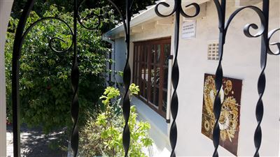 Cape Town, Edgemead Property  | Houses For Sale Edgemead, Edgemead, House 3 bedrooms property for sale Price:2,030,000
