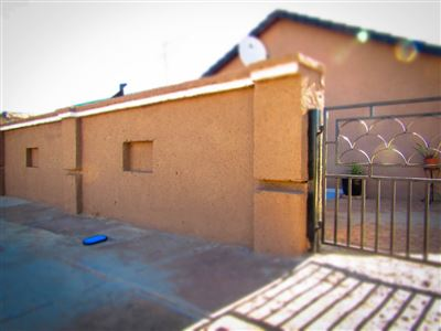Johannesburg, Ennerdale & Ext Property  | Houses For Sale Ennerdale & Ext, Ennerdale & Ext, House 3 bedrooms property for sale Price:450,000