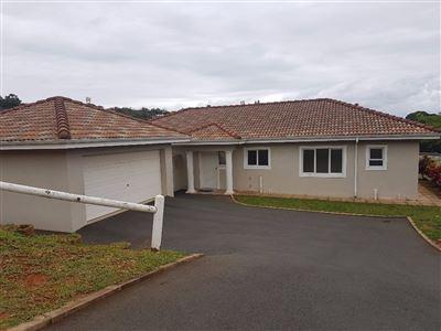 Amanzimtoti, Amanzimtoti Property  | Houses To Rent Amanzimtoti, Amanzimtoti, Townhouse 3 bedrooms property to rent Price:, 12,00*