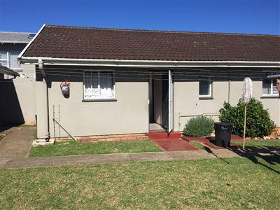 Port Elizabeth, Kabega Property  | Houses For Sale Kabega, Kabega, Townhouse 2 bedrooms property for sale Price:395,000