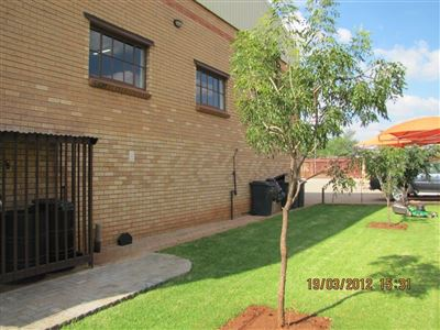 Pretoria, Montana Property  | Houses For Sale Montana, Montana, Commercial  property for sale Price:8,140,000