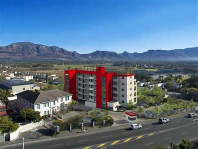 Cape Town, Tokai Property  | Houses For Sale Tokai, Tokai, Apartment 2 bedrooms property for sale Price:1,850,000