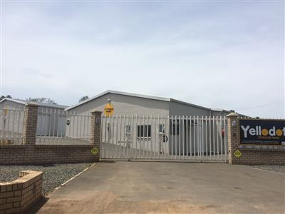 Howick, Merrivale Property  | Houses For Sale Merrivale, Merrivale, Commercial  property for sale Price:5,500,000