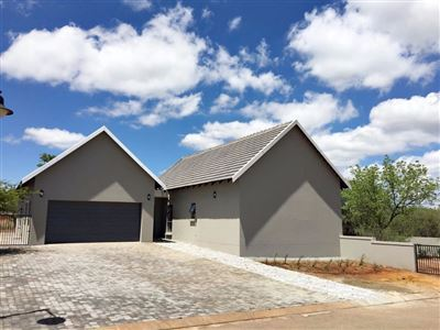 Hartbeespoort, Seasons Lifestyle Estate Property  | Houses To Rent Seasons Lifestyle Estate, Seasons Lifestyle Estate, House 3 bedrooms property to rent Price:, 14,00*