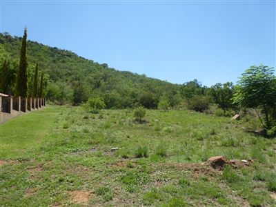 Hartbeespoort, Port Provance Property  | Houses For Sale Port Provance, Port Provance, Vacant Land  property for sale Price:880,000