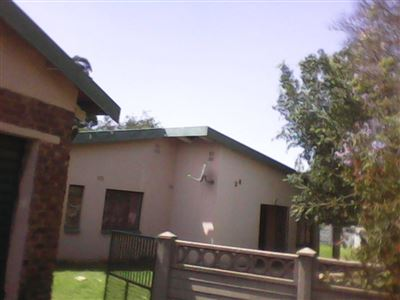 Witbank, Witbank & Ext Property  | Houses For Sale Witbank & Ext, Witbank & Ext, House 4 bedrooms property for sale Price:890,000