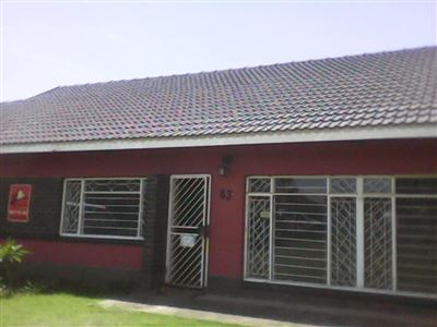 Witbank, Witbank & Ext Property  | Houses For Sale Witbank & Ext, Witbank & Ext, Commercial  property for sale Price:3,990,000