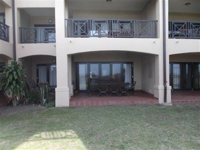 Property for Sale by Maggie Venter, Shelly Beach, House 3 bedrooms property for sale Price:1,380,000