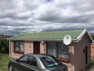 East London, Mdantsane Nu 12 Property  | Houses For Sale Mdantsane Nu 12, Mdantsane Nu 12, House 2 bedrooms property for sale Price:280,000