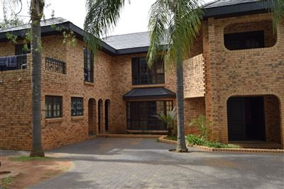 Pretoria, Amandasig Property  | Houses For Sale Amandasig, Amandasig, House 8 bedrooms property for sale Price:3,500,000