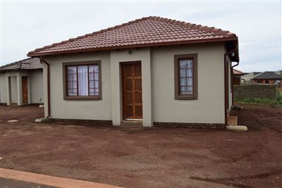 Pretoria, The Orchards & Ext Property  | Houses For Sale The Orchards & Ext, The Orchards & Ext, House 2 bedrooms property for sale Price:555,400