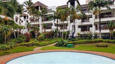 Ballito, Ballito Property    Houses To Rent Ballito, Ballito, Apartment 3 bedrooms property to rent Price:,  1,50*
