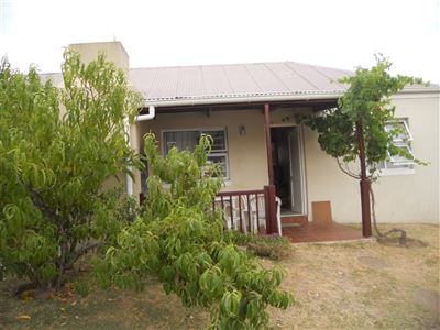 Durbanville, Goedemoed Property  | Houses To Rent Goedemoed, Goedemoed, Townhouse 2 bedrooms property to rent Price:,  7,00*