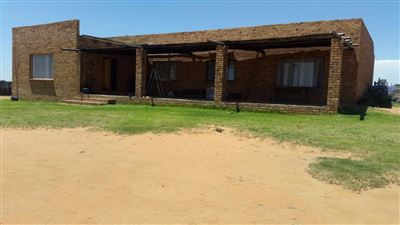 Farms for sale in Bronkhorstspruit