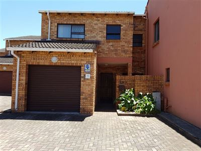 Port Elizabeth, Springfield Property  | Houses For Sale Springfield, Springfield, House 3 bedrooms property for sale Price:950,000