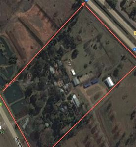 Property Howick : Houses For Sale Howick (All), Merrivale, Commercial  property for sale Price:47,000,000